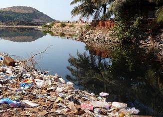 otpad voda
