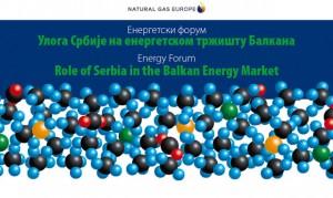 Energetski forum