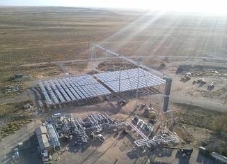 Plan Amerike je 7 milijardi kWh energije iz OIE do 2020. godine