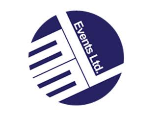 VI Kongres i izložba o energetici u Turskoj 2