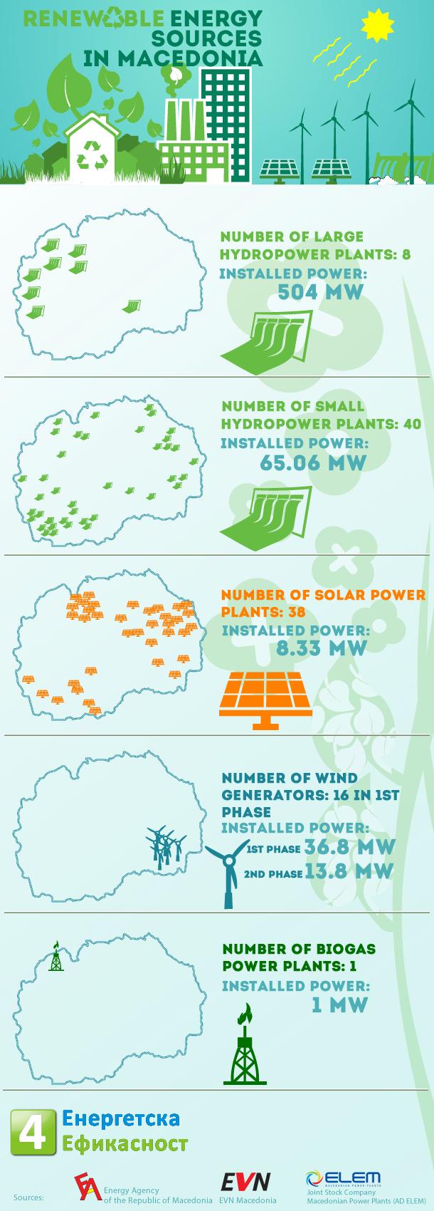 infografik.fw_