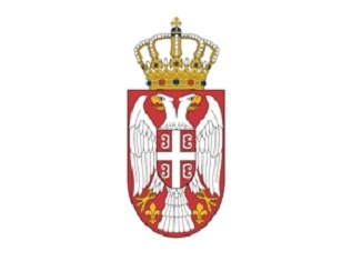 srbija-grb