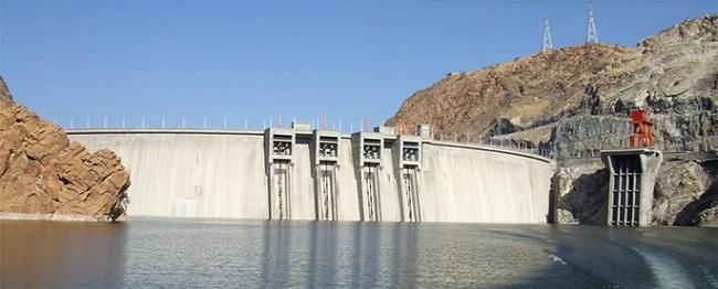 MHW-Ethiopias-Hydropower-Project1