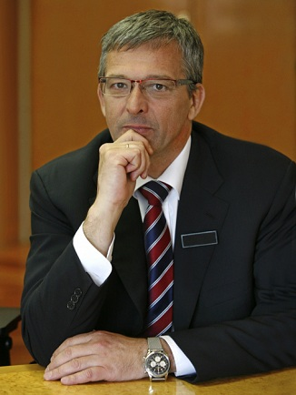 Milovanović Vladimir