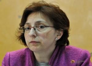 prof. dr Dragoslava Stojiljkovic