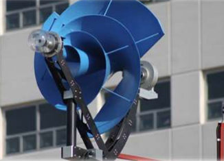 vetrogenerator-za-kucu