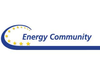 EnergetskaZajednica