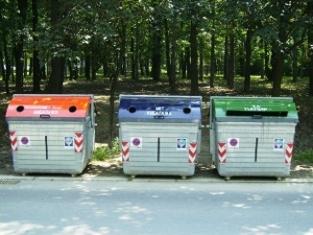 Kontejneri-za-reciklazu