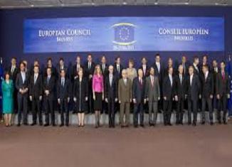 Sigurna energetska i klimatska budućnost tema sastanka Evropskog saveta u Briselu