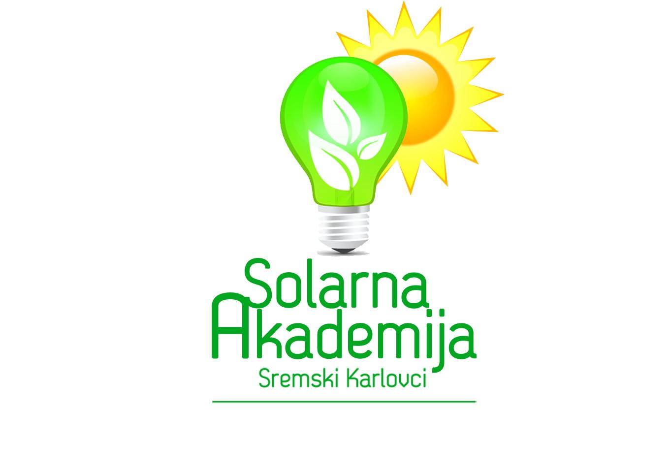 Solarna-Akademija