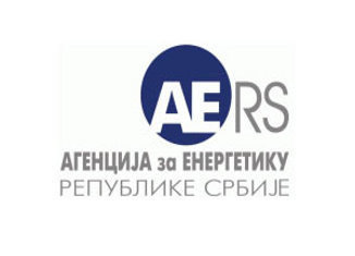aers