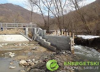 problemi-i-prepreke-izgradnja-male-hidroelektrane
