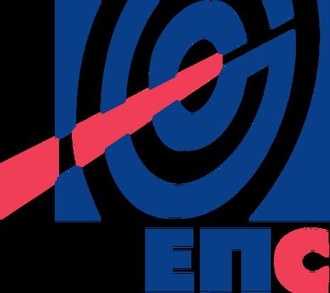 EPS Elektroprivreda Srbije