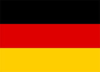 zastava-nemacke_660x330