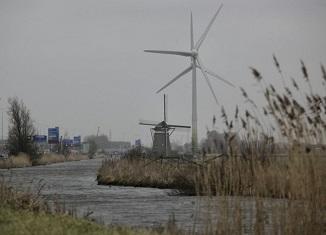RotterdamWind_nextcity
