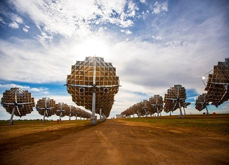dishes_rearview_solarsystems