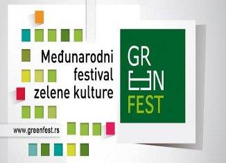 green-fest-2014