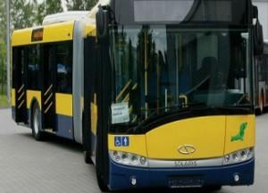 solaris-autobus-pressonline