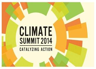 Climate-Summit_English2014