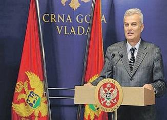 Miodrag-Čanović
