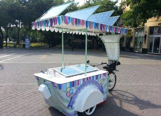 rsz_solarni_bicikl (1)