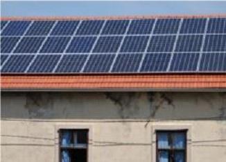 sinj solar hrvatska
