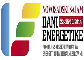 Dani-energetike
