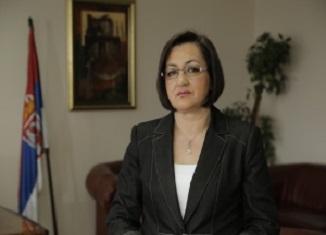Ministar_Snezana-Bogosavljevic-300x200