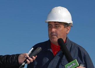 """Počeo proizvodni proces iskopavanja uglja u """"Drmnu"""""""