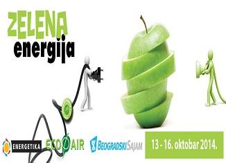 energetika_ekologija_sajam