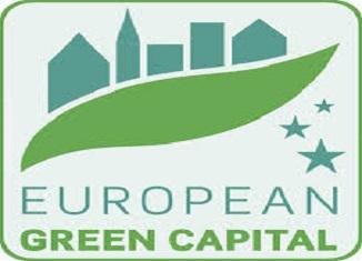 green capital award
