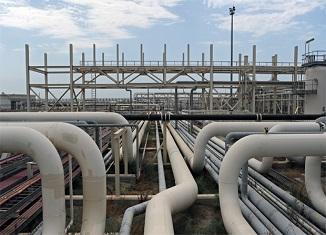 liberalizacija tržišta gasa