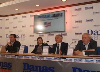 odrzana konferencija o elektroenergetskom sistemu i grejnoj sezoni