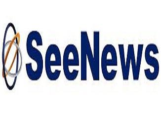 see news