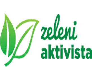zeleniaktivista-logo