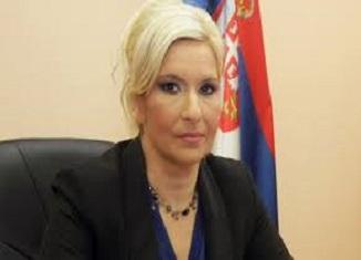 zorana mihajlovic1
