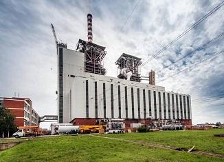 Dovoljne rezerve uglja na deponijama-01 te-ko.rs