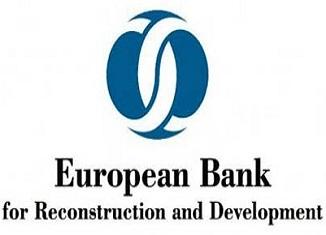 Evropska-banka-za-obnovu-i-razvoj