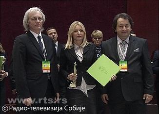 Ruzica-Vranjkovic