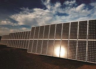 Solar 1 abb