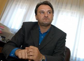 aleksandar-vlahovic kurir.rs