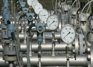 gasovod plusonline.rs
