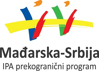 husrb_logo_srb_center-2 vojvodinahouse.eu
