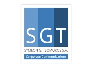 logo tsomokos.gr