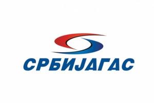 logo_srbijagas_4