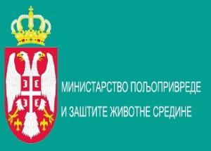 ministarstvo-poljoprivrede rtv.rs