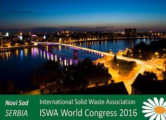 svetski kongres iswa2016.org
