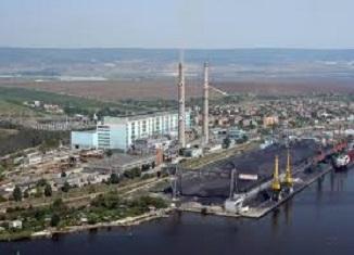 termoelektrana varna bugarska focus-fen.net