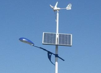 vetrosolarna-javna-rasveta