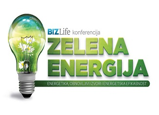 zelena-energija bizlife.rs